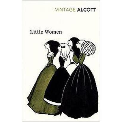 Little Women and Good Wives (Reprint) (Paperback)