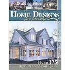 Home Designs for Family Living (Paperback)