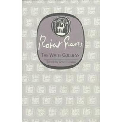 The White Goddess (Hardcover)