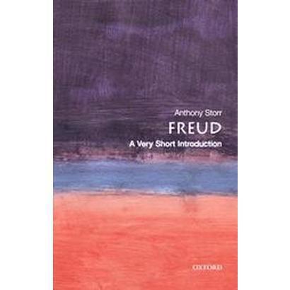 Freud (Paperback)