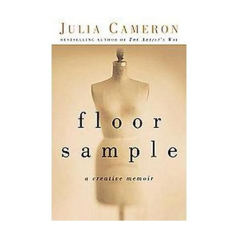 Floor Sample (Paperback)