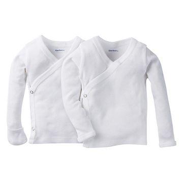 Clothing Target