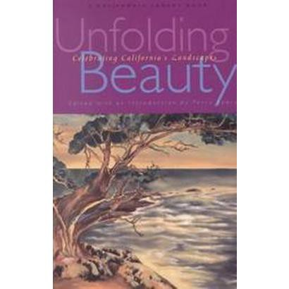 Unfolding Beauty (Paperback)