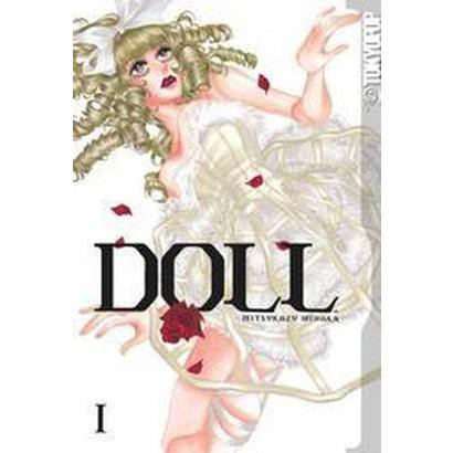 Doll (Paperback)
