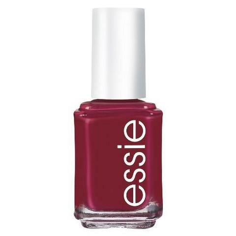 essie® Nail Color - Raspberry