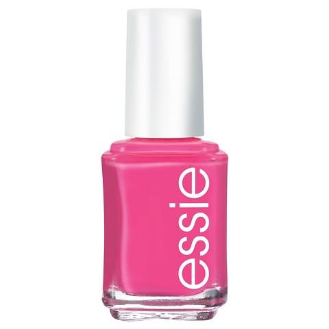 essie® Nail Color - Secret Story