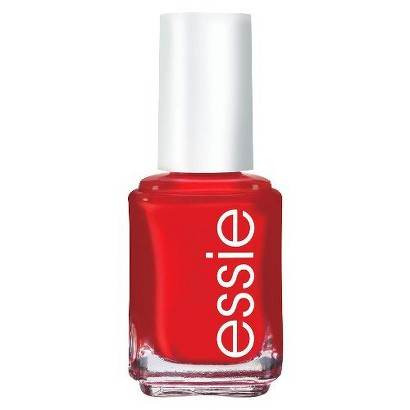 essie® Nail Color - Lollipop