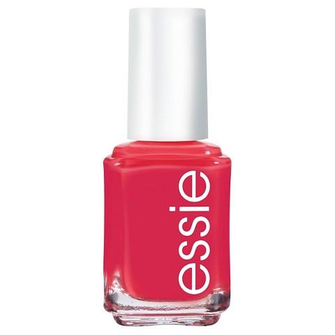 essie® Nail Color - E-nuff Is E-nuff