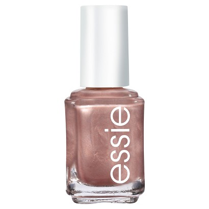 essie® Nail Color - Buy Me a Cameo