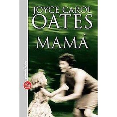Mama (Translation) (Paperback)