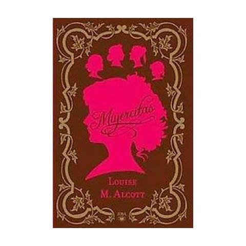 Mujercitas / Litle Women (Paperback)