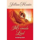Mi Amado Lord/ The Love Affair of an English Lord (Translation) (Paperback)