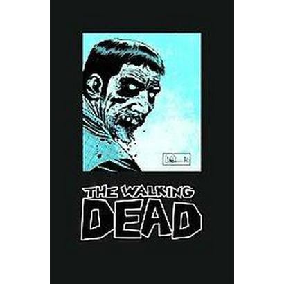 The Walking Dead 3 (Hardcover)