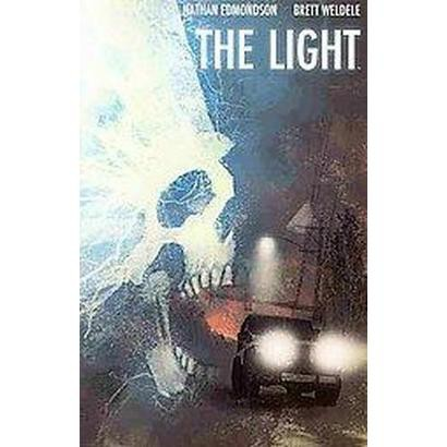 The Light (Paperback)