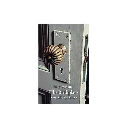 Birthplace (Reprint) (Paperback)