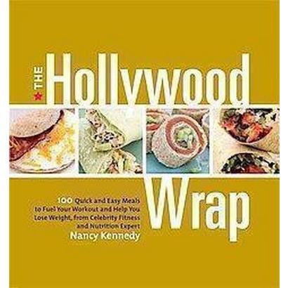 The Hollywood Wrap (Paperback)