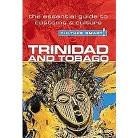 Culture Smart! Trinidad and Tobago (Paperback)