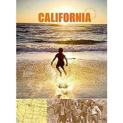 California (Hardcover)