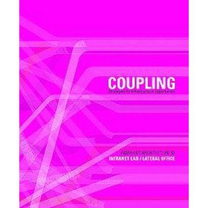 Coupling (Paperback)