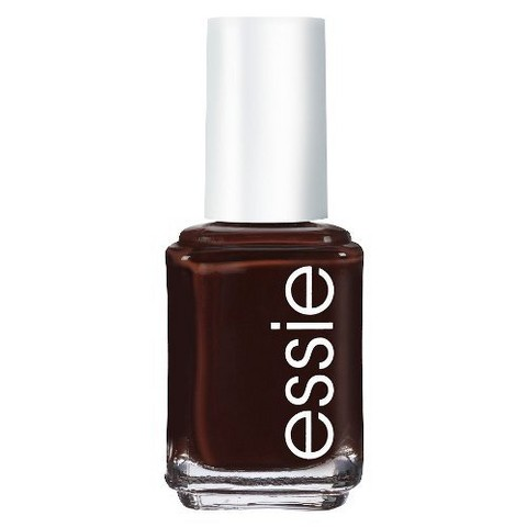 essie® Nail Color - Little Brown Dress