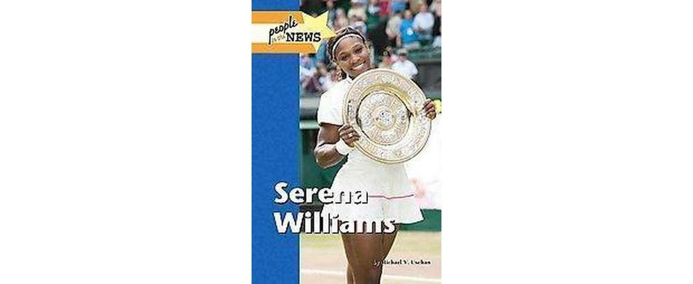 the life and professional tennis career of the williams sister serena and venus williams The williams sisters are two professional american tennis players: venus williams (b 1980), a seven-time grand slam title winner (singles), and serena williams (b 1981), twenty-three-time grand slam title winner (singles), both of whom were coached from an early age by their parents richard williams and oracene price.