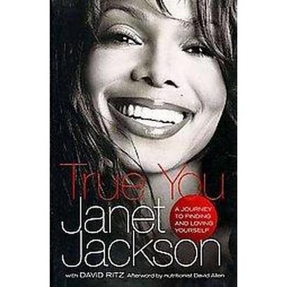 True You (Hardcover)