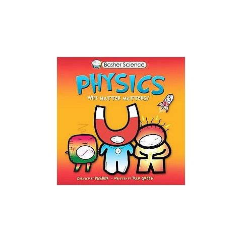 Physics (Hardcover)