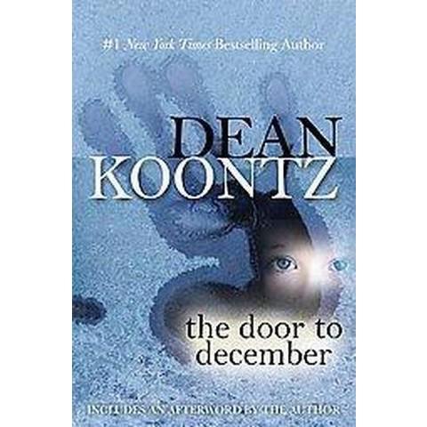 The Door to December (Reissue) (Paperback)