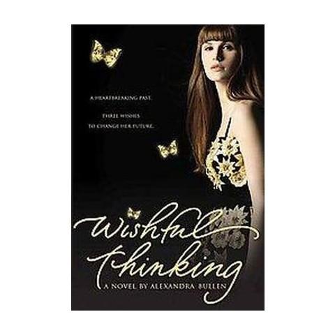 Wishful Thinking (Hardcover)