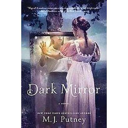 Dark Mirror (Paperback)
