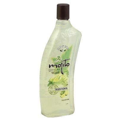 Rose's Mojito Cocktail Mix 21 oz (016600352074)