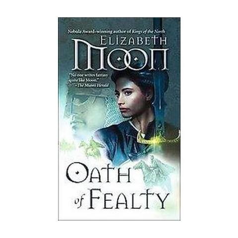 Oath of Fealty (Paperback)