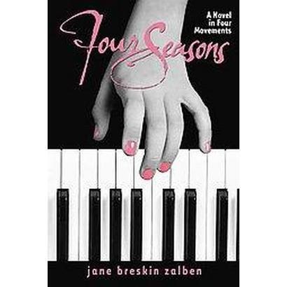 Four Seasons (Hardcover)