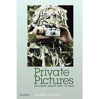 Private Pictures (Paperback)