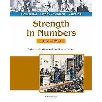 Strength in Numbers (Hardcover)