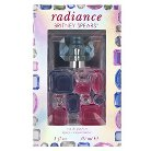 Women's Radiance by Britney Spears Eau de Parfum - 1 oz