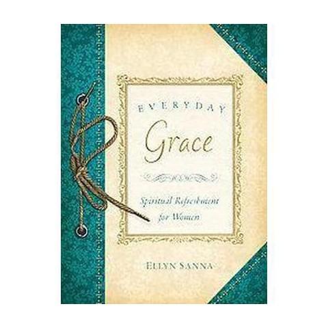 Everyday Grace (Paperback)