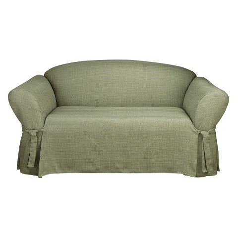 Sure Fit Mason Slipcover