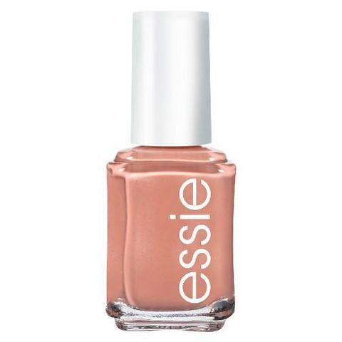 essie® Nail Color - Mamba