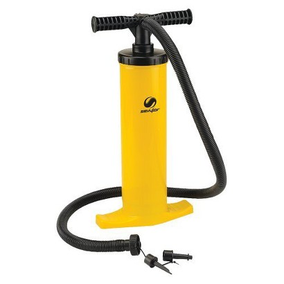 Sevylor® Dual Action Hand Pump