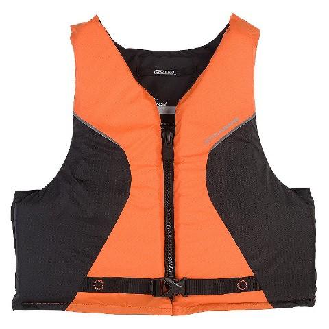 Coleman Avant 200 Paddlesports Vest