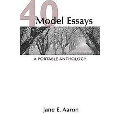 model essays book level 3 model essays book level 3 media books non ...