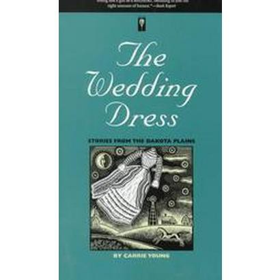 The Wedding Dress (Reprint) (Paperback)