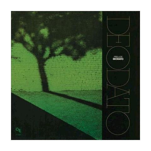 Prelude (Instrumental)