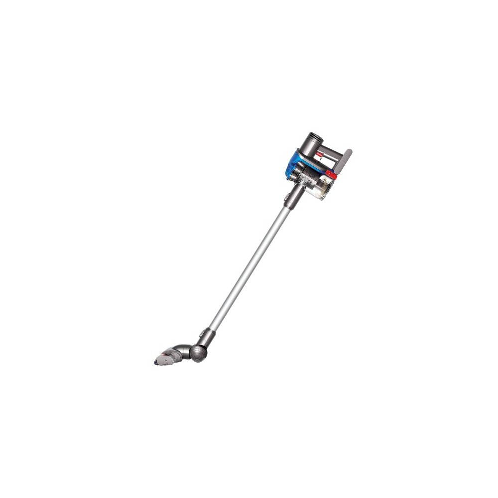 dyson dc35 digital slim multi floor vacuum. Black Bedroom Furniture Sets. Home Design Ideas