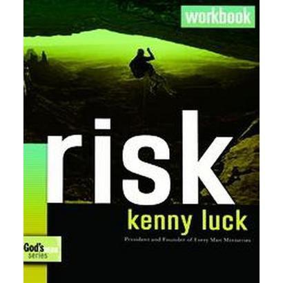 Risk Workbook (Paperback)