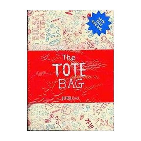 The Tote Bag (Paperback)