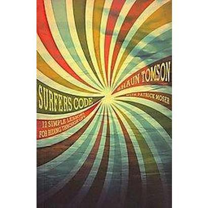 Surfer's Code (Revised) (Paperback)