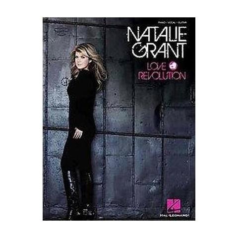 Natalie Grant (Paperback)