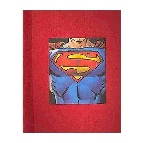 DC Super Heroes (Special) (Hardcover)